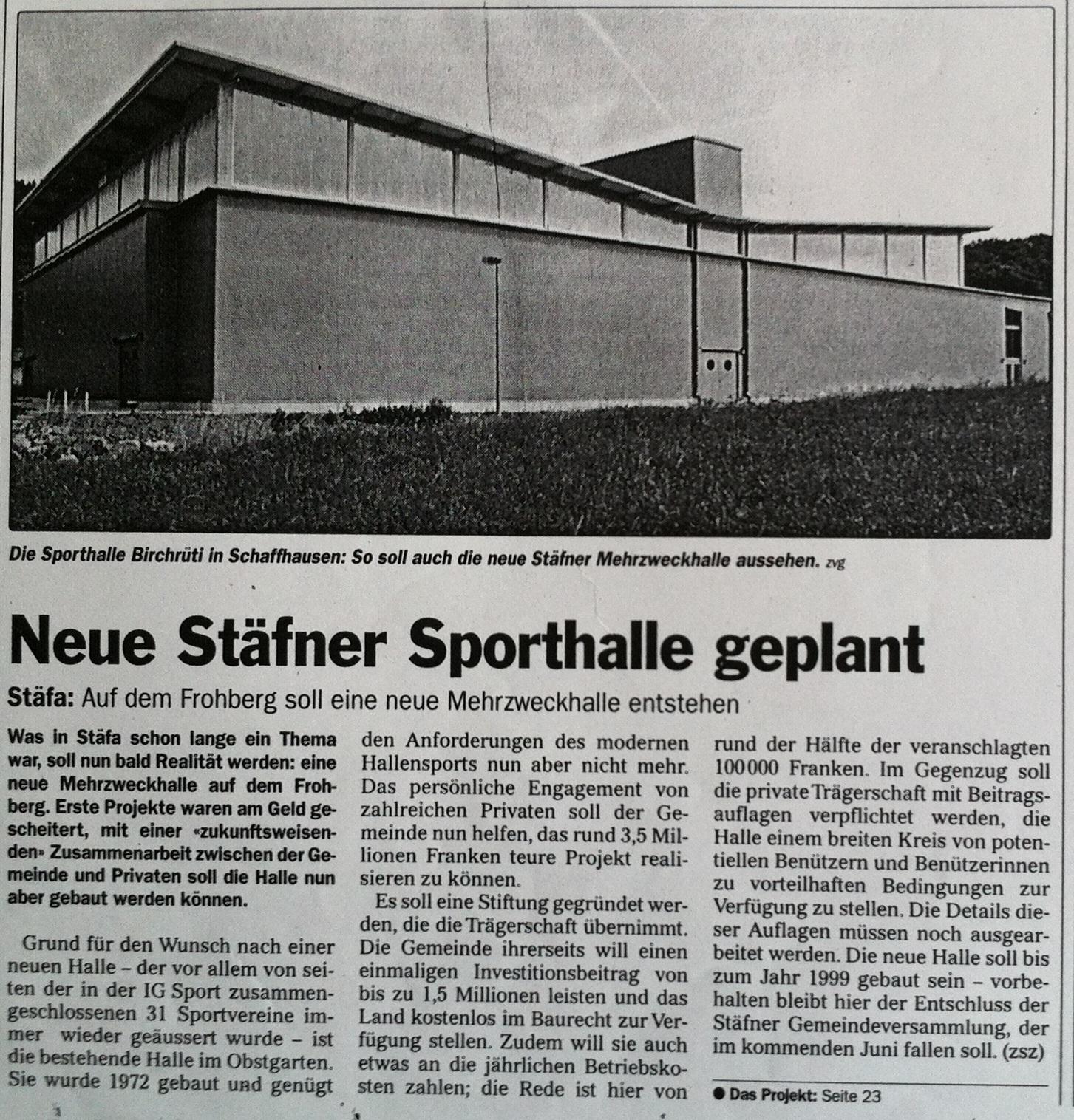3_Neue Stäfner..